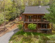 1445 Pine Ridge Road, Beech Mountain image