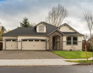 2242 Donnegal Cir SW, Port Orchard image