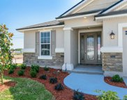3907 ARBOR MILL CIR, Orange Park image