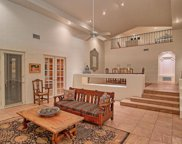 35017 N Sunset Trail, Carefree image