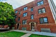 1949 W Argyle Street Unit #1, Chicago image