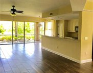 3190 Sea Trawler BEND Unit 1502, North Fort Myers image