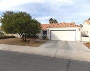 2746 TURTLEBAY Avenue, Henderson image