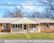 403 HOLLY ROAD, Edgewater image