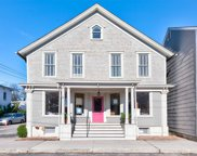 18 South  Street, Greenport image