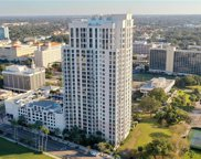 331 Cleveland Street Unit 705, Clearwater image
