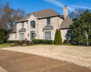9306 Navaho Dr, Brentwood image