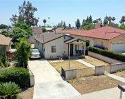 9735     Feron Boulevard, Rancho Cucamonga image