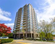 9623 Manchester Drive Unit 1008, Burnaby image