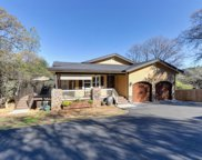 3075  Sweetwater Trail, Cool, CA image