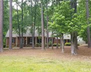 505 Red Bud Road, Chapel Hill image