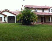 14055 Banded Raccoon Drive, Palm Beach Gardens image