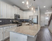 620 2ND AVE N, Jacksonville Beach image
