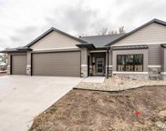 5501 W 38th Pl, Sioux Falls image