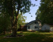 8524 Chickadee  Drive, Morgantown image