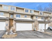 14231 Hibiscus Court, Apple Valley image
