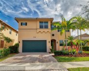 12138 NW 82nd St, Parkland image