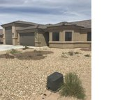 6554 S Navarro Drive, Mohave Valley image