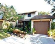 1046 Raintree Drive, Palm Beach Gardens image