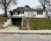 1555 Dearborn  Street, Indianapolis image
