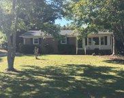 394 Gail Avenue, Greer image