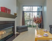 521 7th Ave Unit 204, Kirkland image
