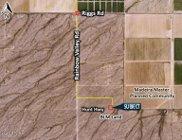 176XX W Hunt Highway Unit #-, Goodyear image