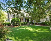 303 Arbors Cir, Elgin image