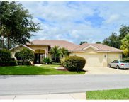 12501 Walden Run DR, Fort Myers image