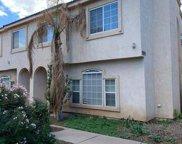 1140 Rosas St Unit 1, Calexico image
