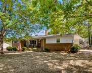835 Kennedy Road, Thomasville image