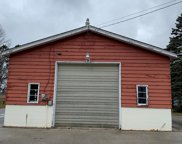 1116 Egg Harbor Rd, Sturgeon Bay image