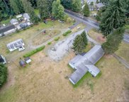 11715 214th Ave E, Bonney Lake image