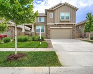 2078 S Teller Court, Lakewood image