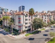 620   S Gramercy Place   423, Los Angeles image