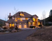 25576 Elk Range Road, Evergreen image