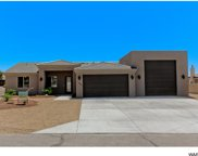 975 Mohican Dr, Lake Havasu City image