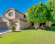 9628 E Los Lagos Vista Avenue, Mesa image