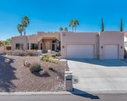 16317 E Bainbridge Avenue, Fountain Hills image