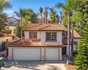 1201 Sunglow Drive, Oceanside image