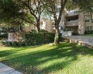 3225 Turtle Creek Boulevard Unit 932, Dallas image