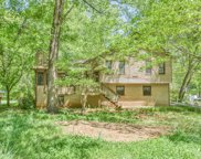 1855 Marsh Creek Dr, Lawrenceville image