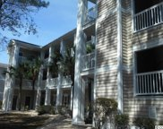 2498 Coastline Ct Unit 301, Murrells Inlet image