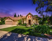 4815  ECHO RIDGE Road, Rocklin image