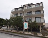 11 123rd St Unit 201, Ocean City image