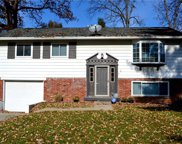 6906 Buick  Drive, Indianapolis image