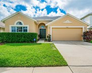 4222 Knollpoint Drive, Wesley Chapel image