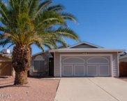 23633 N 38th Drive, Glendale image
