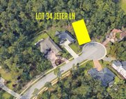 Lot 34 Jeter Ln, Myrtle Beach image