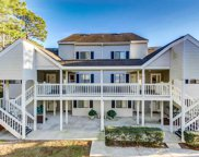 1880 Auburn Dr. Unit 28-G, Surfside Beach image